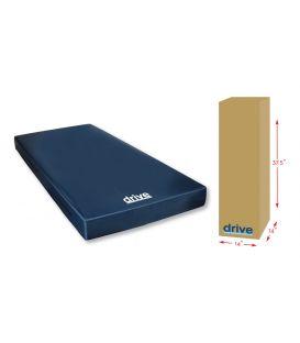 Quick 'N Easy Foam Comfort Mattress 15076 by Drive