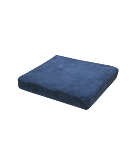 "Drive 3"" Foam wheelchair seat Cushion RTL14910"