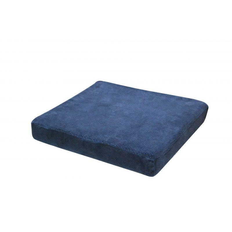 Drive 3 Quot Foam Cushion Rtl14910