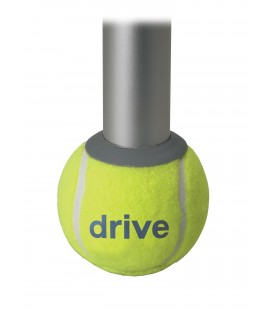 Walker Rear Tennis Ball with Glides