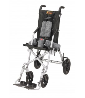 Drive Trotter Lightweight Rehabilitation Stroller