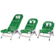 Drive Otter Pediatric Bathing System