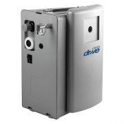 CHAD 50 PSI Compressor
