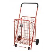 All Purpose Carts
