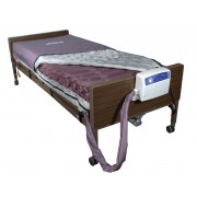 Alternating Pressure Mattress Systems