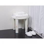 Bath Stools