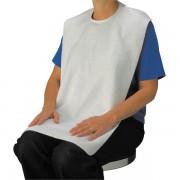 Towel Bibs