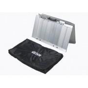 Single Fold Portable Ramp with Carry Bag