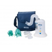 Ultrasonic Nebulizers