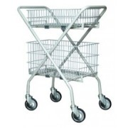 Carts / Hampers