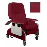 Clinical Care Recliners