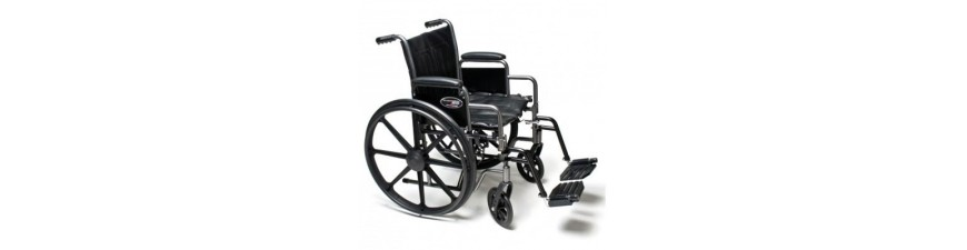Lightweight Power Wheelchairs Best Shop In Usa