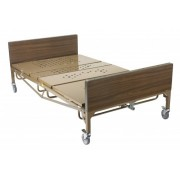 Full Electric Beds Hospital/Home-care