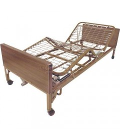 Astounding Electric Hospital Beds For Home Best Deals In Usa Home Interior And Landscaping Mentranervesignezvosmurscom