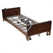 Low Bed Hospital/Home Care