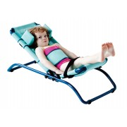 Pediatric Bath Chairs