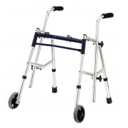 Pediatric Glider Walkers