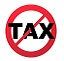 We do not currently collect tax on products.