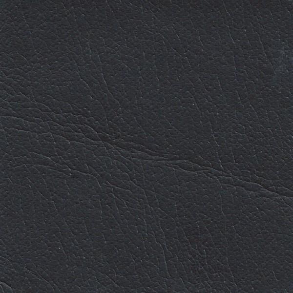 Ultraleather: Charcoal