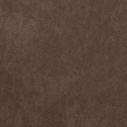 Micro Suede: Cocoa