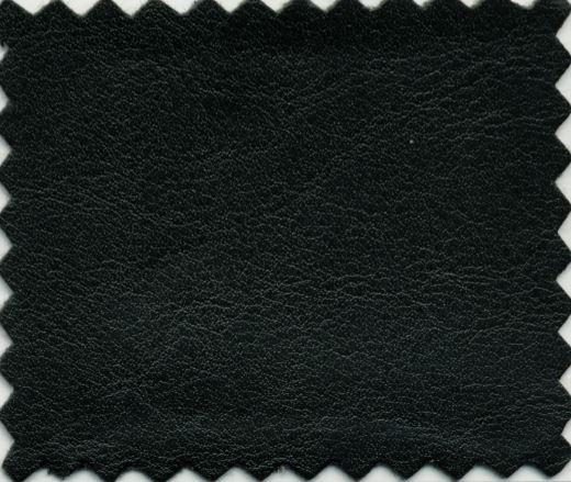 Vinyl: Black