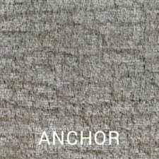 In Stock: Anchor