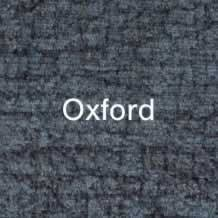 Oxford (Builder)