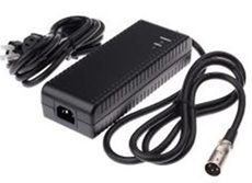 M-XC01-13  Spare XLR Power Adapter Charger
