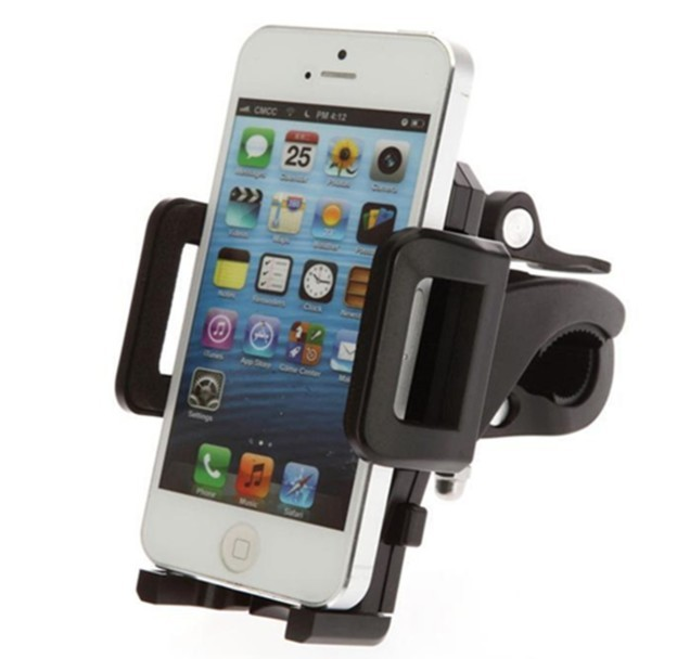 S-CPH8-3  Cell Phone Holder
