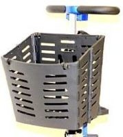 S-FB16-1  Foldable Basket