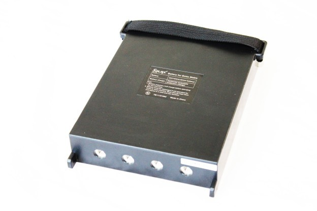 M-LB01-13  Lithium Battery