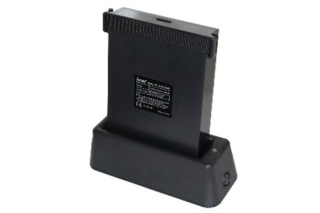 M-DSC01-13  Docking Station Charger