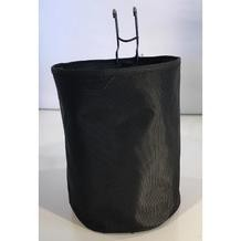 S-FB16-1  Soft Basket Replacement