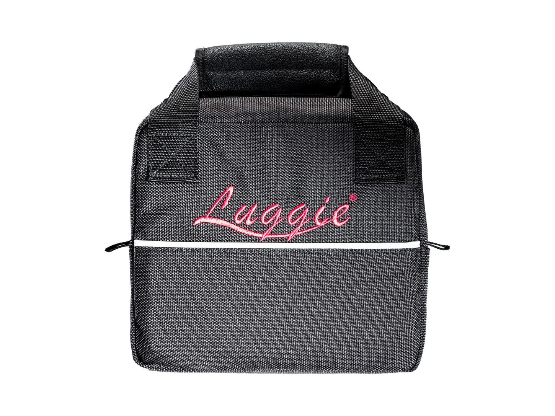 Charger Bag