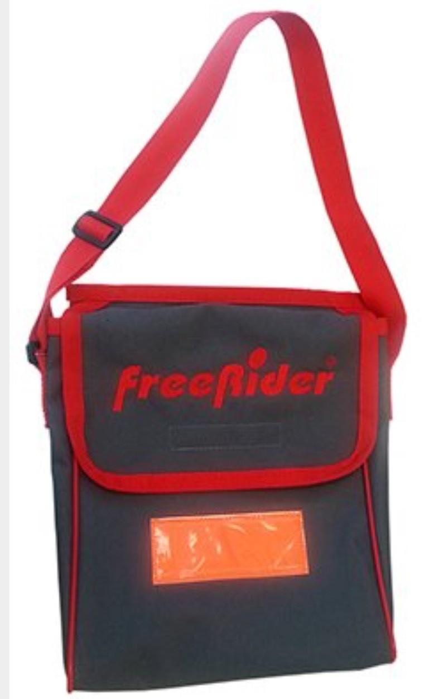 Sling Bag (Battery Bag)
