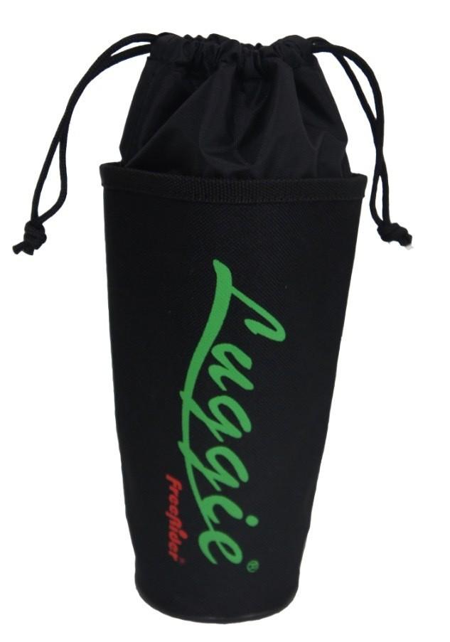 Cup Holder Bag