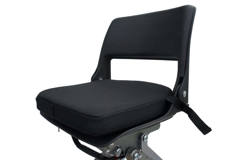 Seat Cushion/Super