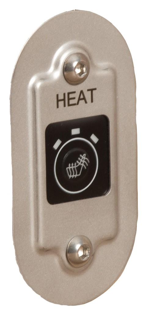 Heat Accessory