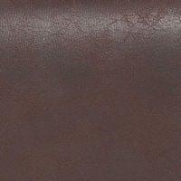 Badlands: Walnut (98% polyester, 2% PU)