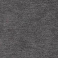 Saville: Grey