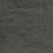 Marksman Grey