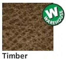 Timber (In Stock)