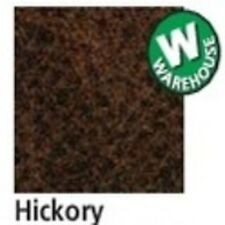 Hickory (In Stock)