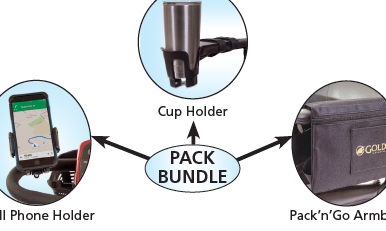 Pack Bundle