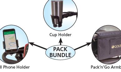 Pack Bundle
