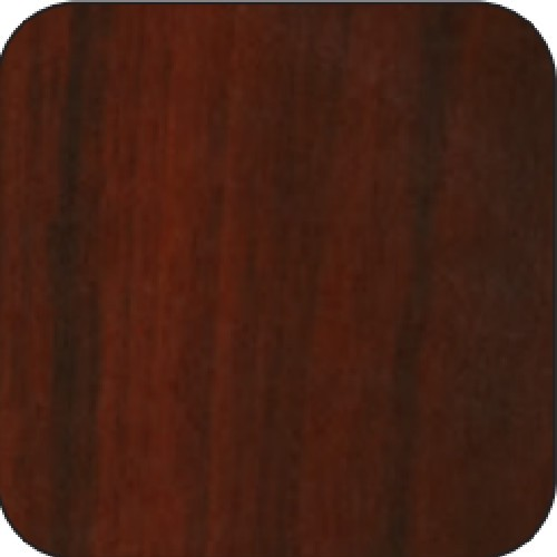 African Walnut - ONLY Available w/ Amherst
