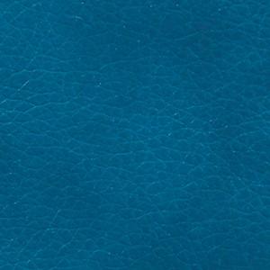 Valor Vinyl: Cobalt