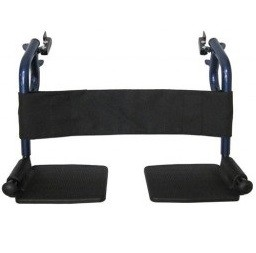 Leg Strap for Calf Support