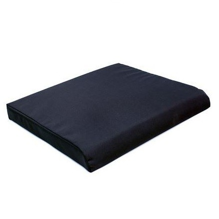 "Seat Cushion -  2"" Foam"