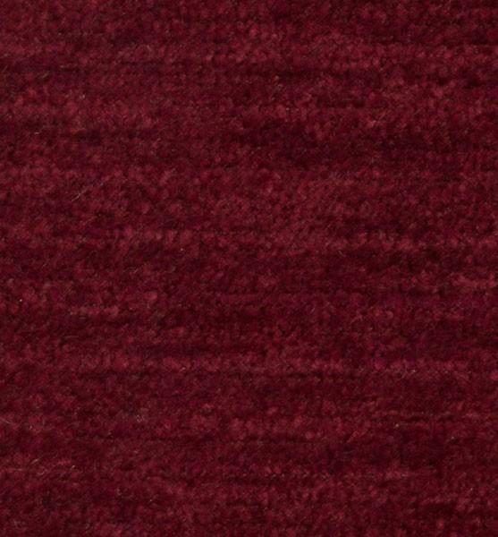 Crypton Aria: Red